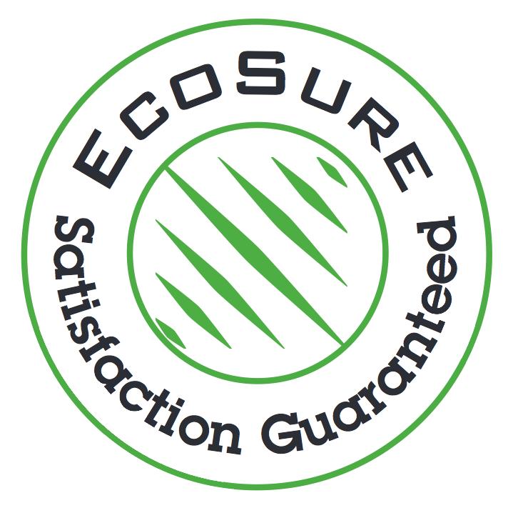 EcoSure Warranty